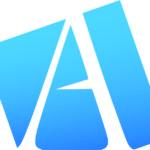 AVANDOO-Marketing - SEO - Webdesign - SMM - WordPress-Consulting