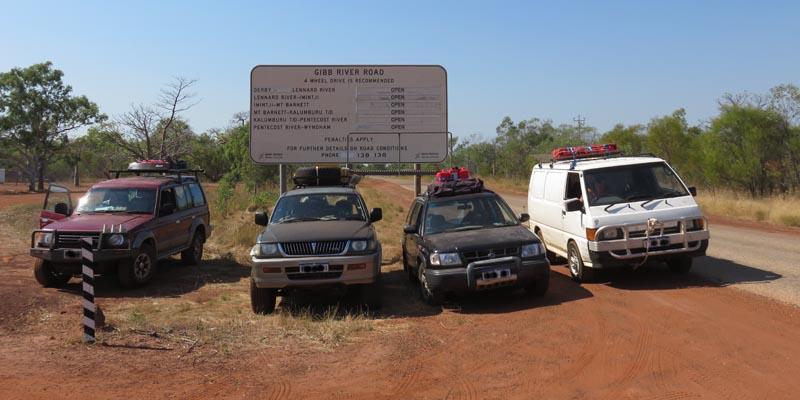 checkliste-autokauf-australien-anleitung