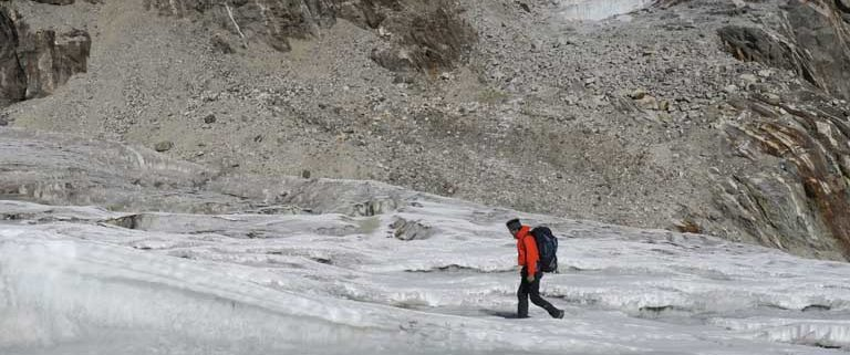 Nepal Packliste Nepal Trekking