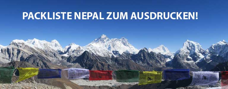 checkliste-nepal-packliste-download