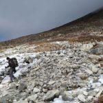 Everest 3 passes trek Zwiebel-Taktik Zwiebelprinzip Trekking Wandern Tipps und Tricks