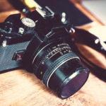Reisekamera Kompaktkamera Weltreise Kamera Urlaub Safari Bergsteigen