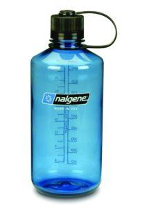 Nalgene Trinflasche Everyday 1 Liter Wandern Geschenk Weihnachten