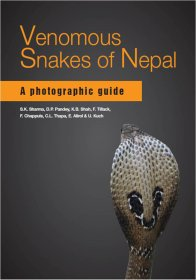 Wandern_nepal_giftschlangen_erkennen_nepal_giftige_Tiere_schlangen_kuch_venomous_snakes_of_nepal