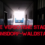 Klein Moskau Wünsdorf